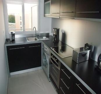 Cuisine studio best le salle de bain studio with cuisine for Mini cuisine pour studio